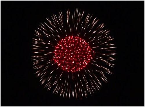 Feuerwerke, Hochzeitsfeuerwerke, Geburtstagsfeuerwerke