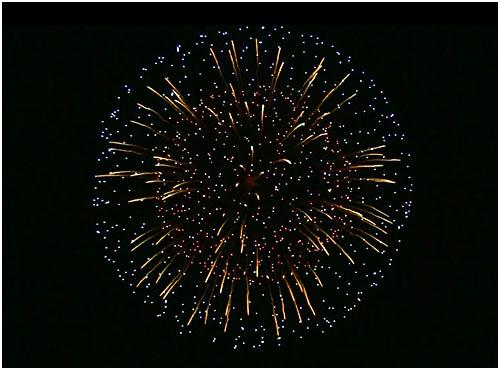 Feuerwerk Aue, Hochzeitsfeuerwerk Aue, Geburtstagsfeuerwerk Aue