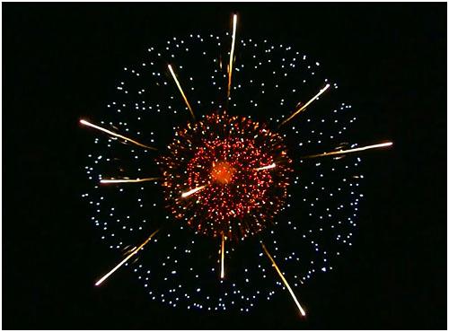 Feuerwerk Crimmitschau, Hochzeitsfeuerwerk Crimmitschau, Geburtstagsfeuerwerk Crimmitschau
