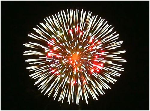 Feuerwerk Erzgebirge, Hochzeitsfeuerwerk Erzgebirge, Geburtstagsfeuerwerk Erzgebirge