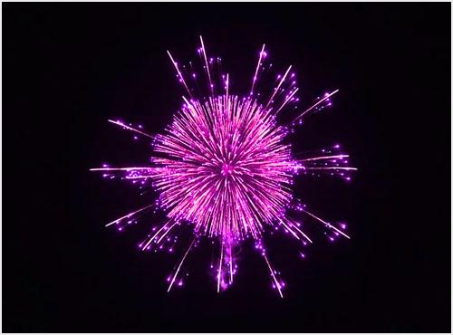 Feuerwerk Freyburg, Hochzeitsfeuerwerk Freyburg, Geburtstagsfeuerwerk Freyburg