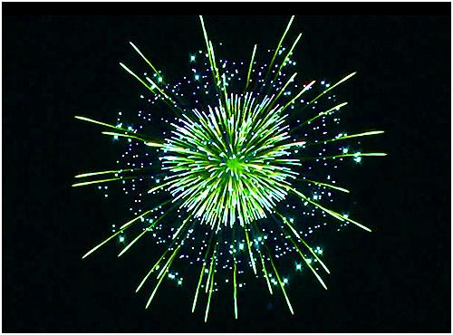 Feuerwerk Hohenstein, Hochzeitsfeuerwerk Hohenstein, Geburtstagsfeuerwerk Hohenstein