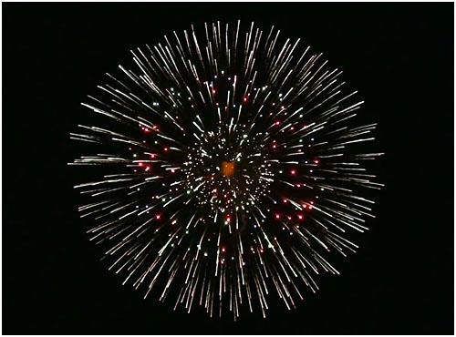 Feuerwerk Lichtentanne, Hochzeitsfeuerwerk Lichtentanne, Geburtstagsfeuerwerk Lichtentanne