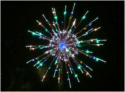 Feuerwerk Limbach-Oberfrohna, Hochzeitsfeuerwerk Limbach-Oberfrohna, Geburtstagsfeuerwerk Limbach-Oberfrohna