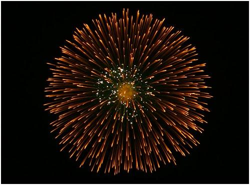Feuerwerk Mittweida, Hochzeitsfeuerwerk Mittweida, Geburtstagsfeuerwerk Mittweida