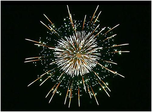 Feuerwerk Stollberg, Hochzeitsfeuerwerk Stollberg, Geburtstagsfeuerwerk Stollberg