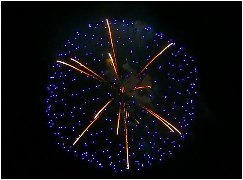 Feuerwerk Werdau, Hochzeitsfeuerwerk Werdau, Geburtstagsfeuerwerk Werdau