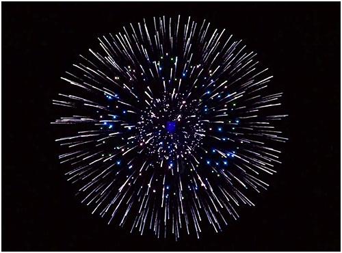 Feuerwerk Wilkau-Hasslau, Hochzeitsfeuerwerk Wilkau-Hasslau, Geburtstagsfeuerwerk Wilkau-Hasslau