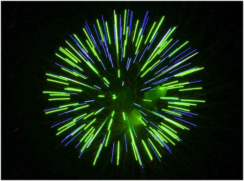 Feuerwerk Zeitz, Hochzeitsfeuerwerk Zeitz, Geburtstagsfeuerwerk Zeitz