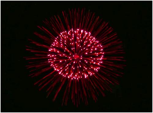 Feuerwerk Bad Köstritz, Hochzeitsfeuerwerk Bad Köstritz, Geburtstagsfeuerwerk Bad Köstritz