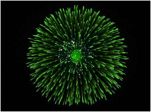 Feuerwerk Beichlingen, Hochzeitsfeuerwerk Beichlingen, Geburtstagsfeuerwerk Beichlingen
