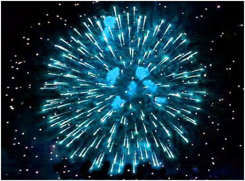 Feuerwerk Blankenhain, Hochzeitsfeuerwerk Blankenhain, Geburtstagsfeuerwerk Blankenhain