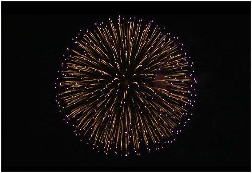 Feuerwerk Gotha, Hochzeitsfeuerwerk Gotha, Geburtstagsfeuerwerk Gotha
