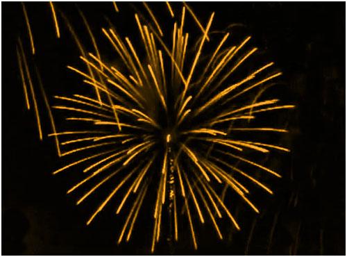 Feuerwerk Heiligenstadt, Hochzeitsfeuerwerk Heiligenstadt, Geburtstagsfeuerwerk Heiligenstadt