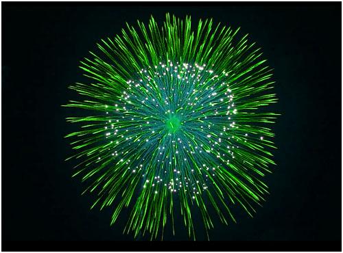 Feuerwerk Heldrungen, Hochzeitsfeuerwerk Heldrungen, Geburtstagsfeuerwerk Heldrungen