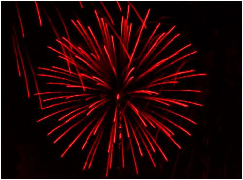 Feuerwerk Hildburghausen, Hochzeitsfeuerwerk Hildburghausen, Geburtstagsfeuerwerk Hildburghausen