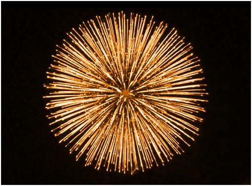Feuerwerk Hohenleuben, Hochzeitsfeuerwerk Hohenleuben, Geburtstagsfeuerwerk Hohenleuben
