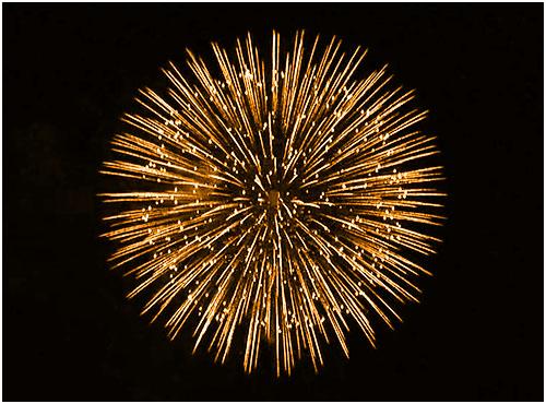 Feuerwerk Königsee, Hochzeitsfeuerwerk Königsee, Geburtstagsfeuerwerk Königsee