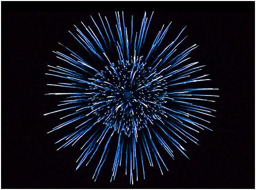 Feuerwerk Löbichau, Hochzeitsfeuerwerk Löbichau, Geburtstagsfeuerwerk Löbichau