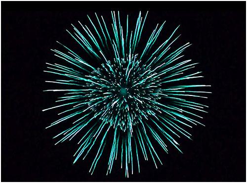 Feuerwerk Mühltroff, Hochzeitsfeuerwerk Mühltroff, Geburtstagsfeuerwerk Mühltroff