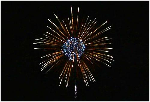 Feuerwerk Neustadt a. d. Orla, Hochzeitsfeuerwerk Neustadt a. d. Orla, Geburtstagsfeuerwerk Neustadt a. d. Orla