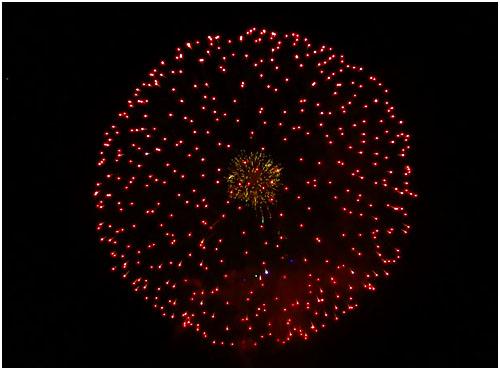 Feuerwerk Oppurg, Hochzeitsfeuerwerk Oppurg, Geburtstagsfeuerwerk Oppurg