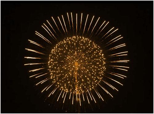 Feuerwerk Orangerie Meuselwitz, Hochzeitsfeuerwerk Orangerie Meuselwitz, Geburtstagsfeuerwerk Orangerie Meuselwitz