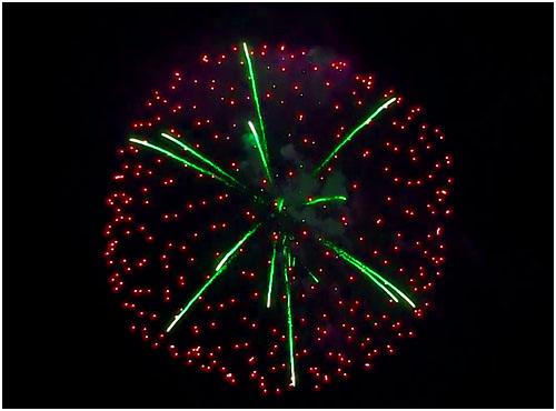 Feuerwerk Orlamünde, Hochzeitsfeuerwerk Orlamünde, Geburtstagsfeuerwerk Orlamünde