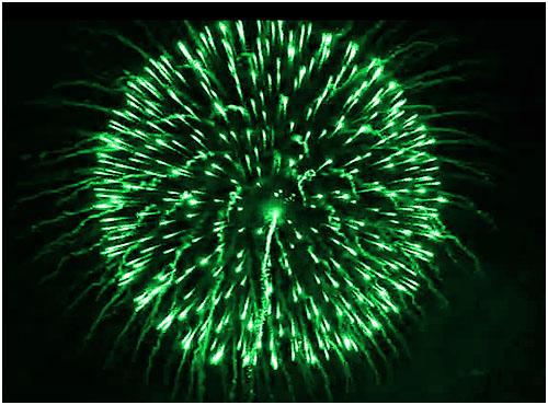 Feuerwerk Schkölen, Hochzeitsfeuerwerk Schkölen, Geburtstagsfeuerwerk Schkölen