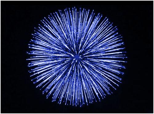 Feuerwerk Schleiz, Hochzeitsfeuerwerk Schleiz, Geburtstagsfeuerwerk Schleiz