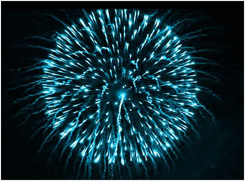 Feuerwerk Schmölln, Hochzeitsfeuerwerk Schmölln, Geburtstagsfeuerwerk Schmölln