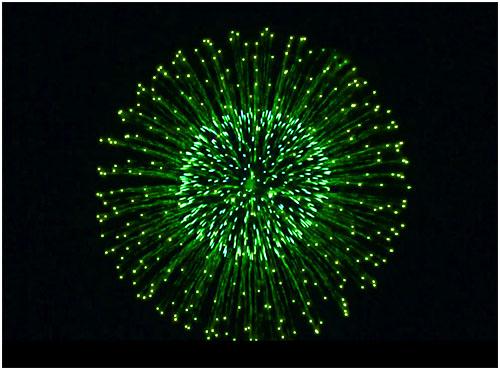 Feuerwerk Stadtroda, Hochzeitsfeuerwerk Stadtroda, Geburtstagsfeuerwerk Stadtroda