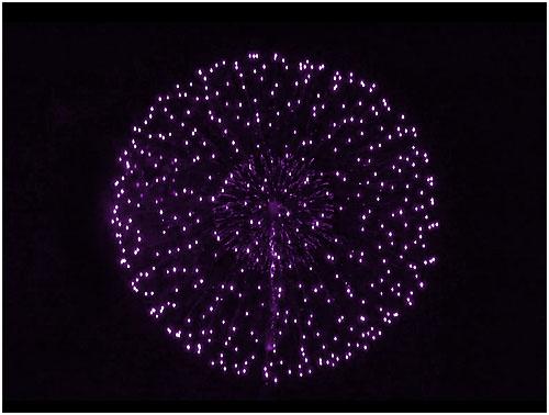 Feuerwerk Suhl, Hochzeitsfeuerwerk Suhl, Geburtstagsfeuerwerk Suhl