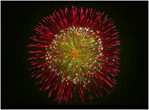 Feuerwerk Tanna, Hochzeitsfeuerwerk Tanna, Geburtstagsfeuerwerk Tanna
