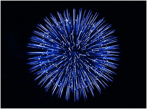 Feuerwerk Triptis, Hochzeitsfeuerwerk Triptis, Geburtstagsfeuerwerk Triptis
