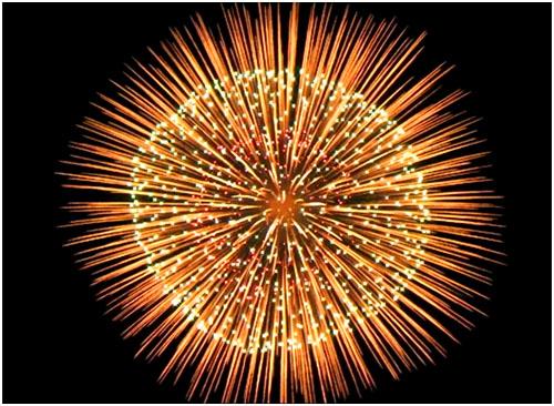 Feuerwerk Weida, Hochzeitsfeuerwerk Weida, Geburtstagsfeuerwerk Weida
