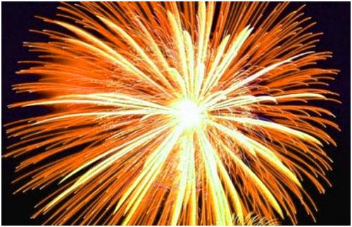 Feuerwerk Zeulenroda, Hochzeitsfeuerwerk Zeulenroda, Geburtstagsfeuerwerk Zeulenroda