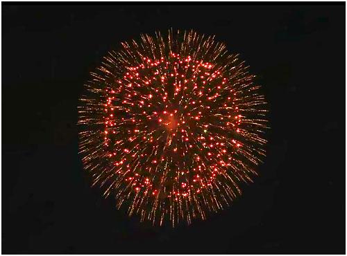 Feuerwerk Auerbach, Hochzeitsfeuerwerk Auerbach, Geburtstagsfeuerwerk Auerbach