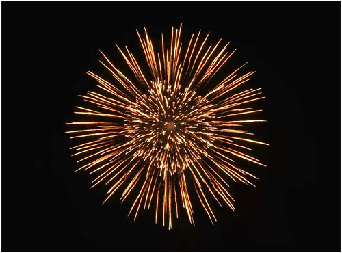 Feuerwerk Klingenthal, Hochzeitsfeuerwerk Klingenthal, Geburtstagsfeuerwerk Klingenthal