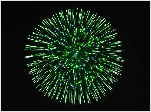 Feuerwerk Markneukirchen, Hochzeitsfeuerwerk Markneukirchen, Geburtstagsfeuerwerk Markneukirchen