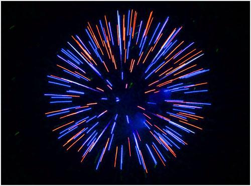 Feuerwerk Mehltheuer, Hochzeitsfeuerwerk Mehltheuer, Geburtstagsfeuerwerk Mehltheuer