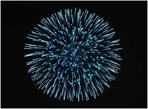 Feuerwerk Mylau, Hochzeitsfeuerwerk Mylau, Geburtstagsfeuerwerk Mylau