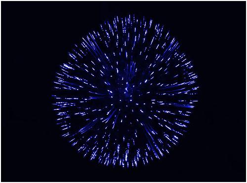 Feuerwerk Oelsnitz, Hochzeitsfeuerwerk Oelsnitz, Geburtstagsfeuerwerk Oelsnitz