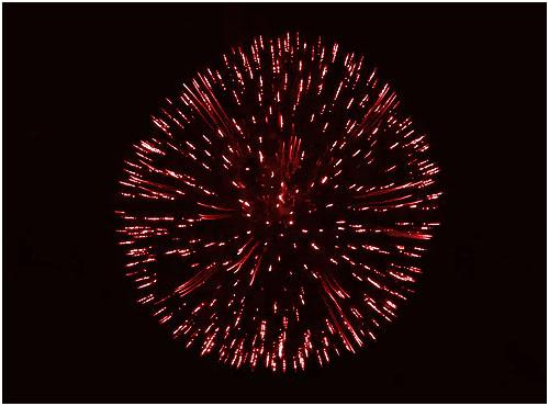 Feuerwerk Plauen, Hochzeitsfeuerwerk Plauen, Geburtstagsfeuerwerk Plauen