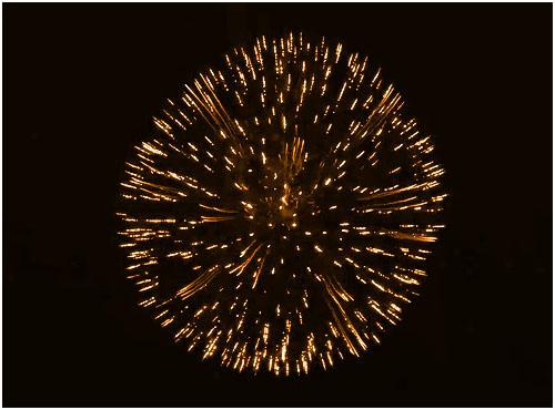Feuerwerk Rodewisch, Hochzeitsfeuerwerk Rodewisch, Geburtstagsfeuerwerk Rodewisch