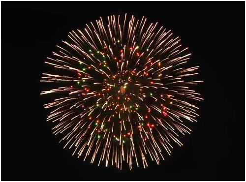 Feuerwerk Treuen, Hochzeitsfeuerwerk Treuen, Geburtstagsfeuerwerk Treuen