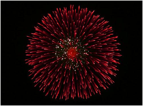 Feuerwerk Wernesgrün, Hochzeitsfeuerwerk Wernesgrün, Geburtstagsfeuerwerk Wernesgrün