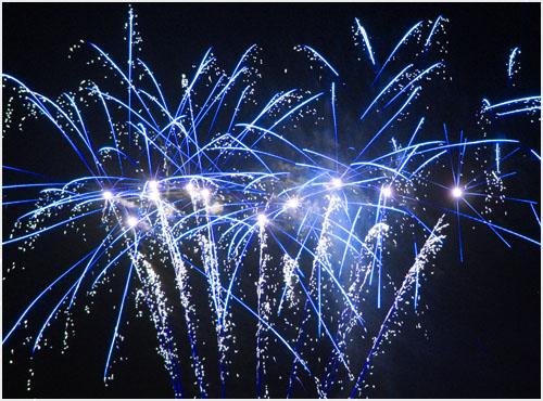 Feuerwerk Geburtstagsfeuerwerk, Hochzeitsfeuerwerk Geburtstagsfeuerwerk, Geburtstagsfeuerwerk Geburtstagsfeuerwerk