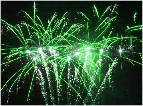 Feuerwerk für Geburtstag, Geburtstags-Feuerwerk, Feuerwerk-Geburtstag, Feuerwerk zum Geburtstag.