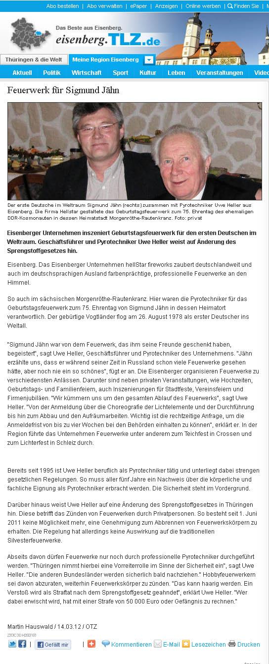 feuerwerk-geburtstagsfeuerwerk-vogtland-sigmund-jaehn